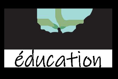 Emergences Education